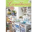 Landhaus - Wohnen & Garten - Januar/Februar