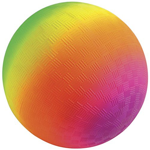 rainbow-playround-ball-18-in-by-us-toy