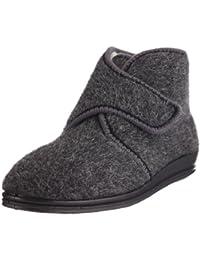 581508063b1d Suchergebnis auf Amazon.de für  47 - Hausschuhe   Herren  Schuhe ...