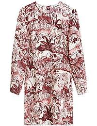 791c4ee1c0e9 Lola Lola Bimba it Vestiti Amazon Donna Abbigliamento Y Y Y TOzBwnqv