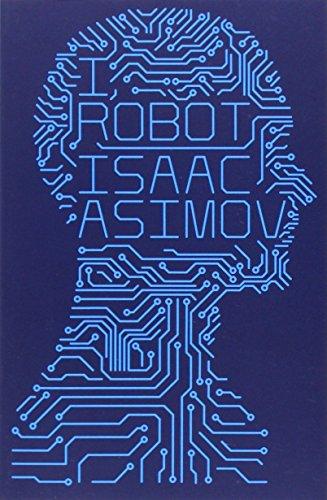 Occasion, I, Robot d'occasion  Livré partout en Belgique