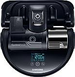 Samsung SR20K9350WK Staubsaugerroboter PowerBot WiFi extreme