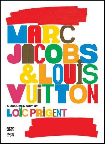 marc-jacobs-louis-vuitton-dvd-import