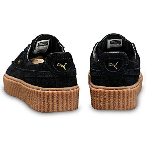 Puma , Chaussures de marche pour femme Z4RKRBFW3C74