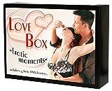 Orion 635120 Paket Love Box international