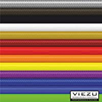 XE 2015 - Kit de línea de freno trenzado de acero inoxidable
