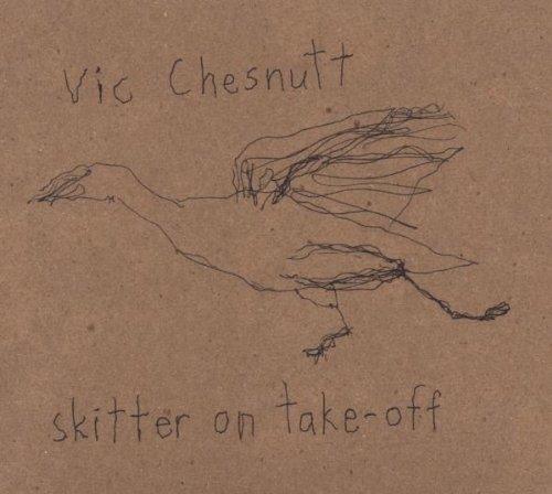 skitter-on-take-off