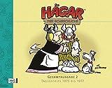 Image de Hägar der Schreckliche Gesamtausgabe 02: 1975 bis 1977 (Hägar der Schreckliche, Band 2)