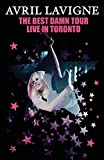 Best Damn Tour: Live in Toronto [Reino Unido] [DVD]