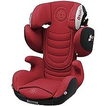 Kiddy Cruiserfix 3 Kindersitz, Modell 2017