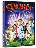 Shorts [DVD] [2009] by Leslie Mann