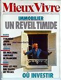 Telecharger Livres MIEUX VIVRE No 81 du 01 05 1986 IMMOBILIER LA BOURSE LES OPA LES MEILLEURS CONTGRATS DE FRANCHISE LOISIRS LES PECHES (PDF,EPUB,MOBI) gratuits en Francaise