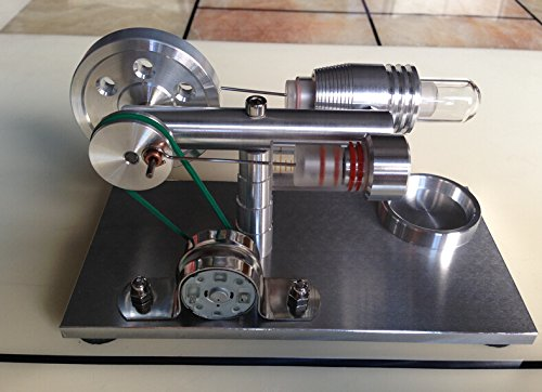 sunnytech-hot-air-stirling-engine-motor-model-educational-toy-kits-electricity-sc004