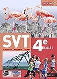 SVT 4e