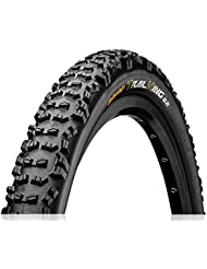Continental Trail King 2.2 FB, Performance, 27.5 x 2.4
