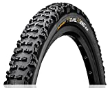 Continental Fahrradreifen Trail King 2.4 Performance, 0150106