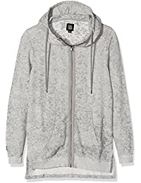 Clearance Store For Sale Mens Kloser Hoodie Black Kaviar Cheap Sale Extremely Discounts Sale Online qheXp