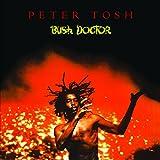 Bush Doctor [Vinyl LP]