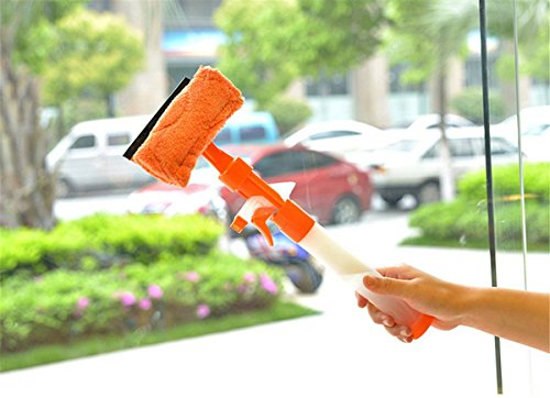 esen-fa-pp-multi-function-soft-car-window-cleaning-brush-cleaning-sponge-professional-window-wiper-g