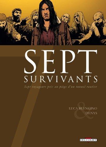 "<a href=""/node/16551"">Sept survivants</a>"
