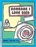 Wendy Deaton Riflessioni sulla morte per ragazzi