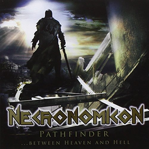 pathfinder-between-heaven-and-hell