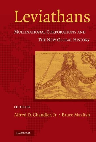 leviathans-multinational-corporations-and-the-new-global-history
