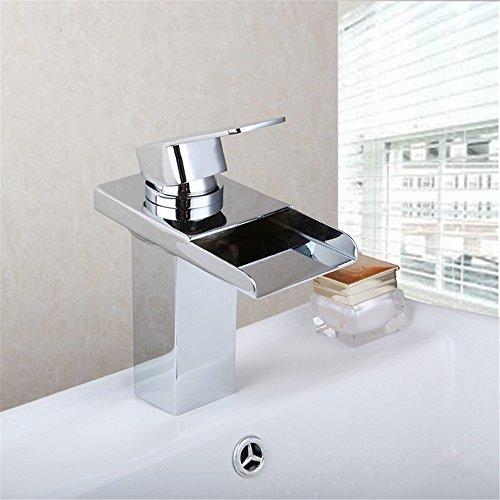 ohcde-dheark-neuer-stil-temperatursensor-led-licht-wasserhahn-tap-farbe-leuchten-dusche-waschbecken-