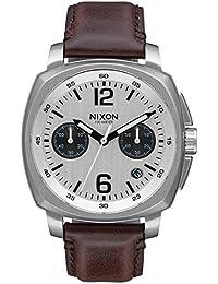 Nixon Herren-Armbanduhr A10731113-00