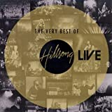 Songtexte von Hillsong Worship - The Very Best of Hillsong Live