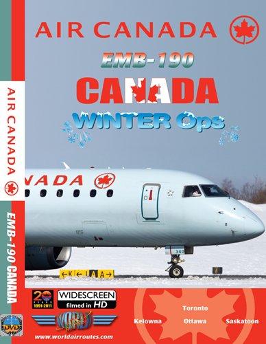 air-canada-e190-winter-ops