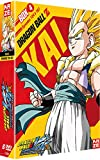 Dragon Ball Z Kai Box 4/4 - The Final Chapters - DVD