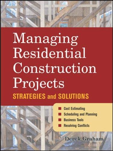 managing-residential-construction-projects-strategies-and-solutions-p-l-custom-scoring-survey