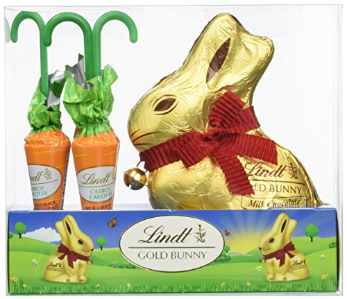 lindt-gold-bunny-and-carrots-140-g-pack-of-2
