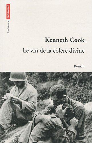 """<a href=""""/node/16159"""">Le vin de la colère divine</a>"""