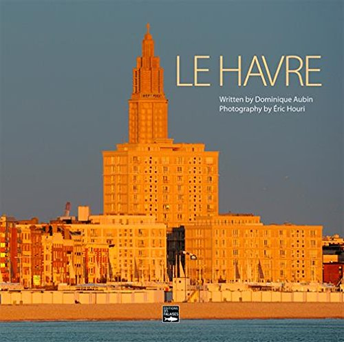 LE HAVRE (GB)