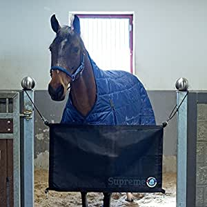 Stable Guard, Stall Guard, Stall Door, Door Stop to stable