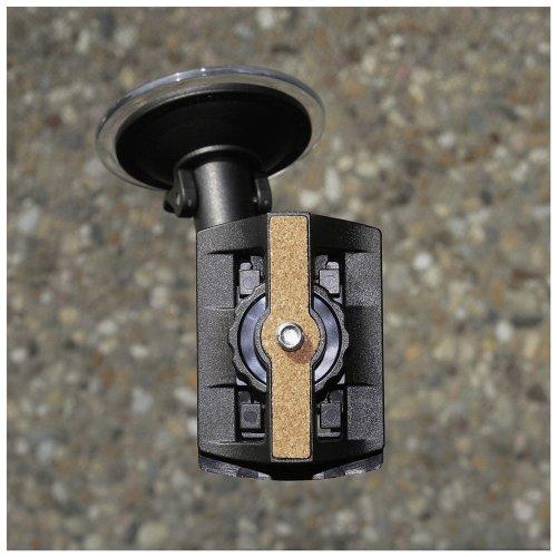 Preisvergleich Produktbild HR KFZ Halterung Auto Halter KS3 für Canon EOS 10D EOS 300D EOS D30 EOS D60 EOS D2000 EOS-DCS-1