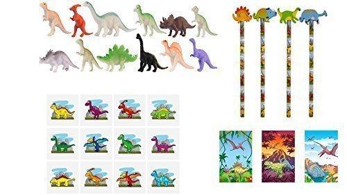 Thema Partytüte Füller - VERWEIS PBF177 (Dinosaurier Party-thema)