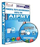 Practice Guru (Advance Series) AIPMT (CD...