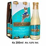 Babycham-Sparkling-Wine-Take-Home-Pack-of-4-Case-of-6