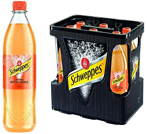 schweppes-original-bitter-orange-6-1-litre-pet-6-x-1-litre-bottles