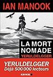 la mort nomade