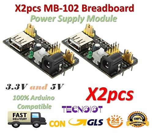 20 Rotoli Nuovo di Zecca NCR 57 x 30mm TERMICA Chip e Pin registratore di cassa fino a rotoli