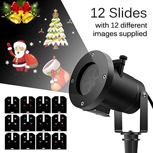 lynec-weihnachten-led-projektor-licht-stern-starry-lichter-innen-ip65-wasserdicht-mit-12-austauschba