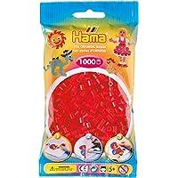 Hama - 207- Midi Sachet - 1000 Perles