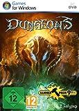Dungeons - Kalypso