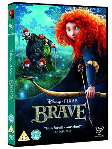 brave-dvd-2012