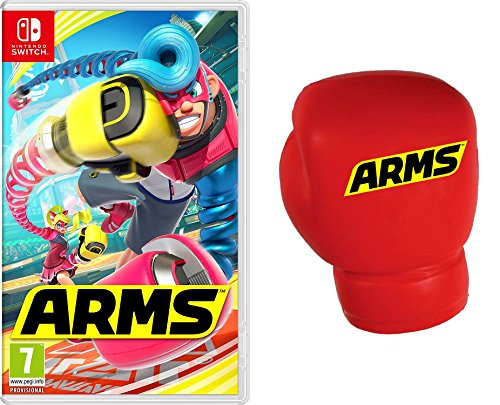 arms-guante-antiestres