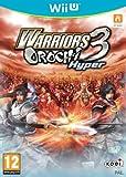 Cheapest Warriors 3 Orochi Hyper on Nintendo Wii U